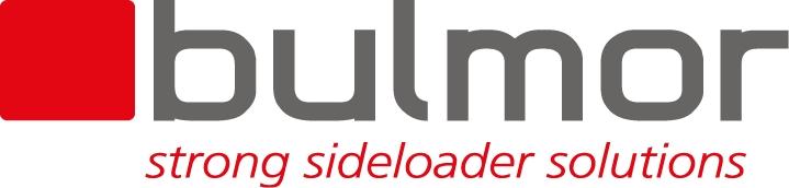 bulmor-Logo
