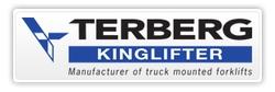 Terberg-Logo